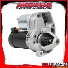 SPR0008 MOTORINO AVVIAMENTO BMW R1150R 2000-2006 1130cc D6RA55 Valeo System