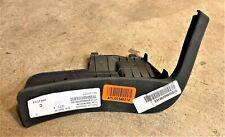Porsche 970 Panamera Mud Flap Rubber Lip Rocker Panel Sill Cover 97055960200