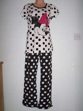 Disney Full Length Spotted Lingerie & Nightwear for Women