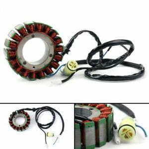 Lichtmaschine Stator 21003-1351 Für Kawasaki ZX1200 Ninja ZX-12R 2000-20014