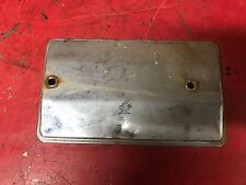 Honda CB750 Engine Starter Cover  CB 750