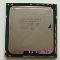 Intel Xeon X5690 3.46GHz Six Core 12M Processor Socket 1366 OEM CPU