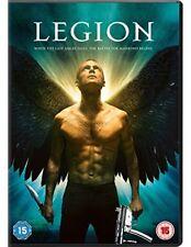 Legion [DVD] [2010] [DVD]