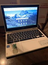 Acer Chromebook R11 - No Touch