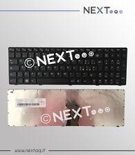 Tastiera Keyboard Italiana IBM LENOVO IDEAPAD V570 V570C Y570 V575 Z570