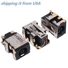 DC POWER JACK SOCKET Asus n501jw ux501jw G501J G501JW G501JW-DS71 UX501V UX501VW