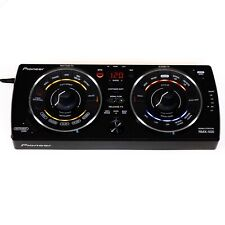 Pioneer RMX 500 DJ Multi Effektgerät Remix Station + Decksaver + UDG Bag Tasche
