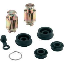 Moose Front Wheel Cylinder Rebuild Kit trx650fa 03-05,trx500fa/fga 01-04 honda