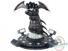 Batman Arkham City Batarang Full Scale Replica By Project Triforce