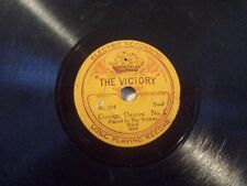 VICTORY Nastro/Jack Smithson the wedding of the painted DOLL/country dance I