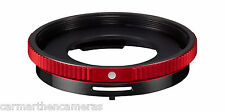 Olympus CLA-T01 Conversion Lens Adapter for TG-1 TG-3 TG-4 Tough Camera