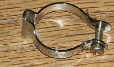 NOS VINTAGE SCHWINN BICYCLE SHIMANO CABLE CLAMP
