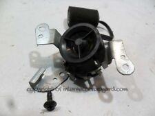 Honda Prelude MK5 2.2 96-01 H22A5 LH NSF door speaker tweeter