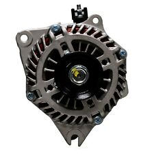 Alternator ACDelco Pro 334-2759A Reman
