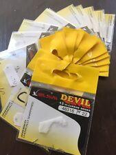 DEVIL AWA SHIMA lotto di 16 confezioni di ami n. 22 da 15 pezzi ciasc.