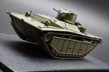DRAGON ARMOR DR 60424 LVT (A)-1 708th Amph Tank Bat. (1945) 1/72 SCALE BRAND NEW