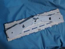 Edson 976-22 Antenna Mounting Bracket NEW