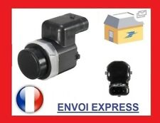 CAPTEUR DE RADAR AVANT / ARRIERE 4H0919275A NOIR AUDI A3 A4 A5 A6 A8 Q5 Q7 TT