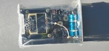 Acme/Standard Power Supply Model SPWS-2436 Brand new!!
