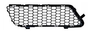 ALFA ROMEO 159 (939) 05- Gitter Blende Stoßstange Nebelscheinwerfer Vorne Rechts