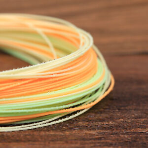 20lb Connectcore Running Fly Fishing Line Shooting Line Nymph Line