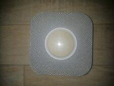 Nest protect Détecteur Fumée Intelligent Wifi