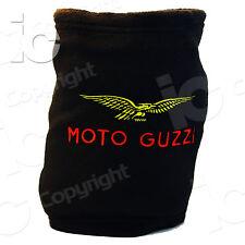 Scaldacollo Moto Guzzi Pile Stopper V7 Cafe Racer Classic  Bike Griso Stelvio
