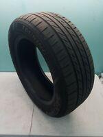 Used Sentury Touring Tire #2: 205/55R16 91H