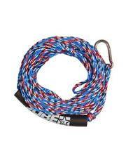 Jobe 2 Person Tow Rope Inflatables