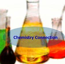 Sodium Lauryl Sulfate Solution 29% 1 gallon