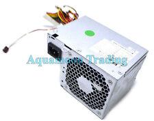 436956-001 HP Compaq DC5700 DC5750 SFF 240W PS-6241-08HP Power PSU 437406-001