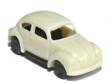 IMU VW-Kaefer-2 - VW Käfer beige - Spur N - NEU