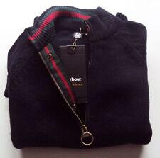Barbour Zip Woolen Coats & Jackets for Men