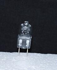 PACK OF 4  G8 Type 20W 120V Energy Saving Halogen  Bulbs Lamp White  U S SELLER