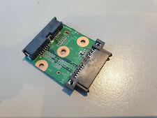original SATA Adapter Connenctor für Compaq Presario CQ71 DA00P7CD6D0