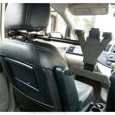 Central Car Headrest Mount for Apple iPad iPad 2 iPad 3 iPad 4th Gen & iPad MINI