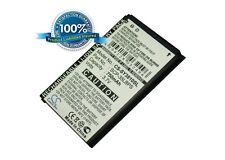 NEW Battery for Sanyo SCP-3810 SCP-35LBPS Li-ion UK Stock