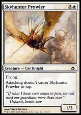 MTG Magic - (C) Fifth Dawn - Skyhunter Prowler - SP