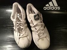 adidas SS2G Ultra mens 11.5 adidas Superstar 2G Ultra Rare and ++ Clean Vintage