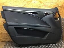 454669 Door Panel Left Front Mercedes-Benz Estate (S211)