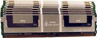 32 GB (8 x 4 GB) FBD Kit For Dell PowerEdge 2900, 2950, 1900, 1950, 1955, R900