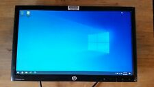 "HP 20"" Inch LCD Monitor ProDisplay P201 No Stand 80"