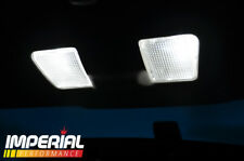 Mk3 Astra SMD LED interior lighting kit-fits GSI,SRI,Turbo,C20LET,C20XE, X20XEV