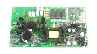 Eaton 118400248 Rev P01 Power Supply Board PCB Assembly