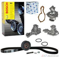 Zahnriemensatz BOSCH+WAPU GK-VW Caddy I,II,Corrado,Golf I,II,III,IV,Jetta