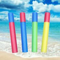 Wasserspritze 35.5 cm Wasserpistole Wasser Pool Kanone Watergun Spielzeug Kinder