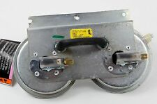 Carrier Furnace 2 Stage Tridelta Air Pressure Switch 319893-401 319893-402