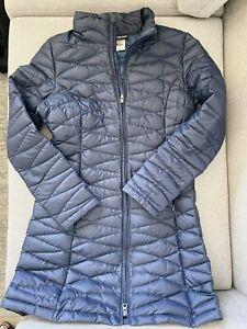 patagonia down coat jacket medium