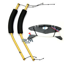 Professional 4 Line Power Kite Flying Handles for Outdoor Kite Fun Accessories