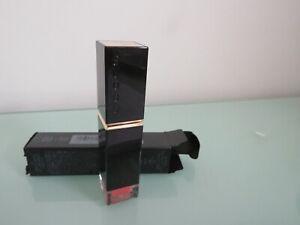 SUQUU CONFORT LIP FLUID GLOW FIG 6.6G BNIB